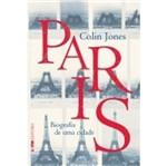 Paris - Lpm Editores