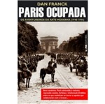 Paris Ocupada - Lpm