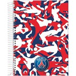 Paris Saint-germain 96fls.