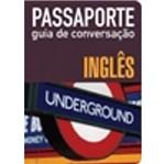 Passaporte - Ingles - Wmf Martins Fontes