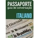 Passaporte - Italiano - Wmf Martins Fontes