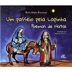 Passeio Pela Lapinha, Um: Poemas de Natal