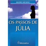 Passos de Julia, os