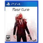Past Cure - PS4