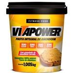 Pasta Integral VITAPOWER Crocante 1,005 Kg Unid