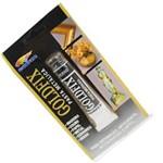 Pasta Metálica Goldfix Ferro