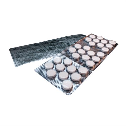 Pastilha de Lactase – 400mg 2000FCC 60 Pastilhas