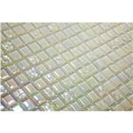Pastilha de Vidro 30x30 Ts450 Tropical Stones