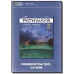 Pathways 2 - Listening And Speaking - Presentation