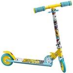 Patinete Alumínio Hora de Aventura Astro Toys