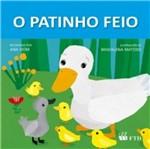 Patinho Feio, o - Ftd
