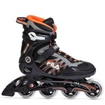 Patins Fila Mizar 80MM