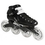 Patins Playlife Speed