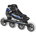 Patins Powerslide R2 100