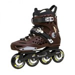 Patins Traxart Freestyle Freedom