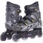 Patins Traxart Spectro In Line