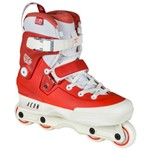Patins Usd Aeon Rachard Johnson