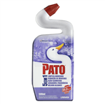 Pato Germinex 500Ml - Lavanda