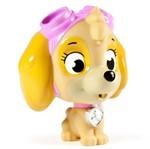 Patrulha Canina - Brinquedo de Banho - Skye - Sunny