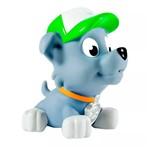 Patrulha Canina Figura de 3 Polegadas Rocky - Sunny