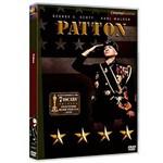 Patton - Cinema Reserve (DUPLO)