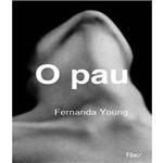 Pau, o