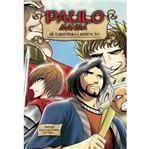 Paulo - 100% Cristao