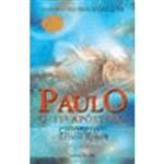 Paulo - o 13º Apóstolo