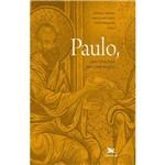 Paulo - uma Teologia em Construcao