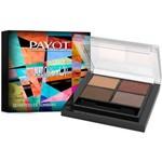 Payot Quarteto de Sombras Colors Up 6g