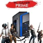 Pc Gamer Prime - Intel Core I3-7100 Gtx 1050ti 4gb, 1tb 8gb Ram