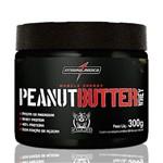 Peanut Butter Whey 300g - Integralmédica