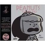 Peanuts Completo: 1959 a 1960