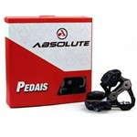 Pedal Absolute Prime Carbon