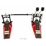Pedal Duplo Odery Privilege Pd-902dd Direct Drive System com Vários Ajustes