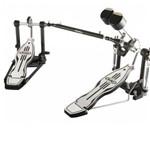 Pedal Mapex Duplo para Bumbo P501tw