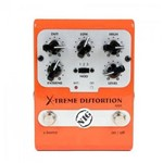 Pedal Nig Xd1 Xtreme Distortion