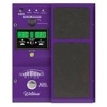 Pedal Waldman HP-100 | Harmony Pitch | Raised Tuning Harmony
