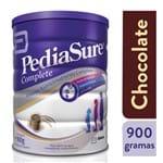 PediaSure Chocolate 900g