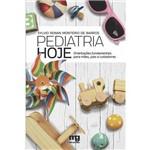 Pediatria Hoje