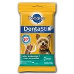 Pedigree Dentastix Raças Pequenas