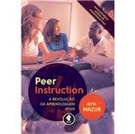Peer Instruction - Penso