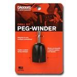 Pegwinder Drill Bit Pw-dbpw-01 - Daddario