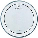Pele Resposta de Bumbo Michael By RemoNpsm22