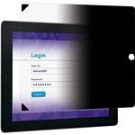 Pelicula de Privacidade 3M para Uso em Tablet Samsung Galaxy Tab2 10.1 e Note 10.1-função Horizontal (deitado ou Landscape ou Paisagem) - 3M do Brasil