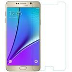 Pelicula de Vidro Samsung Galaxy Note 5