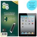 Película Hprime NanoShield para Apple IPad 2 3 4