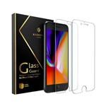 Pelicula Protetora Anker para IPhone 7S Plus