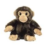 Pelúcia Animal Planet Macaco - Fun Divirta-se