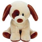 Pelúcia Baby Ty Animais - Cachorro